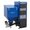 Galmet, Automatický kotel Galmet EKO-GT KWP2 16 S s přelivnou sadou (pravý)