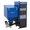 Galmet, Automatický kotel Galmet EKO-GT KWP2 22 S s přelivnou sadou (pravý)