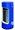 Ohřívač vody 400/1 MAXI dual