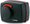 Servopohon ARA 661  pro ventil 3MG25 bez relé