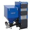 Galmet, Automatický kotel Galmet EKO-GT KWPD 16 S (DUO), pravý