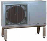 Tepelné čerpadlo EcoAir 105 (5,9 kW při A10/W35)