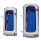 OKCE 50 elektrický ohřívač vody svislý