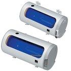OKCEV 160 elektrický ohřívač vody vodorovný