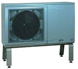 Tepelné čerpadlo EcoAir 107 (8,3 kW při A10/W35)