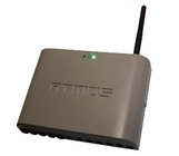 GSM modul-regulátor AB01 Atmos