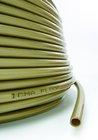 Trubka pro podlahové topení GOLD-PEX 17x2