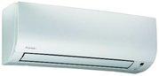Klimatizace Daikin Comfora FTXP25M + RXP25M (2,5 kW) - montáž a spuštění ZDARMA
