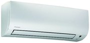 Klimatizace Daikin Comfora FTXP71M + RXP71M (6 kW) - montáž a spuštění ZDARMA