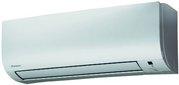 Klimatizace Daikin Comfora pro vytápění  FTXTP25K + RXTP25N (1 - 6,2 kW) - montáž a spuštění ZDARMA
