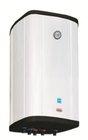 Ohřívač vody 120/1, Kwadro PROFI + El. patr.