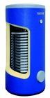 Ohřívač vody 300/1 MAXI dual