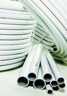 Trubka pro podlahové topení PE-AL-PERT 16x2 (500m)
