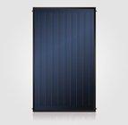 Solární kolektor FSC 21 - plochý deskový selektivní 2,1m2