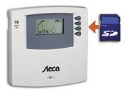 Regulace solární Steca TR 0603 MC