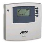 Regulace solární Steca TR 0402