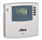 Regulace solární Steca TR 0502