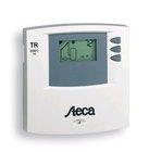 Regulace solární Steca TR 0301 SC