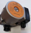 Oběhové čerpadlo Grundfos 15-65, 130 solarni